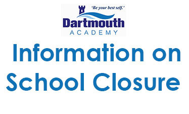 School Closure