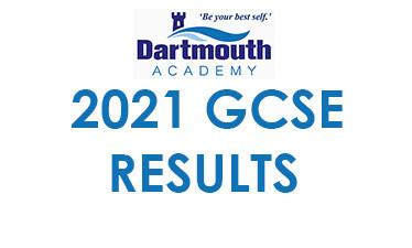 Congratulations to Dartmouth Academy GCSE Pupils – Class of 2021