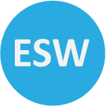 Esw shared services